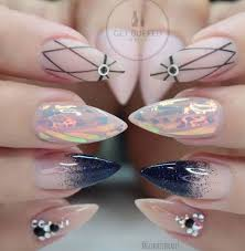 49 best beauty nails images on pinterest make up enamels and