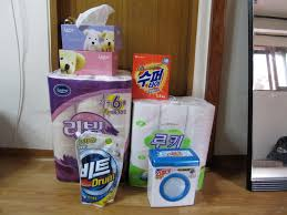 Traditional Housewarming Gifts 4 Customs To Prepare For When Working In Korea Hiexpat Korea