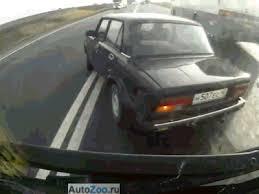 the popular car crash gifs everyone u0027s sharing