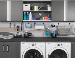 custom laundry room cabinets laundry room organization custom utility room cabinets pantry