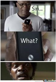Say What Again Meme - say what again siri by booty fucker meme center