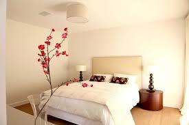 deco chambre femme décoration chambre femme galerie avec décoration chambre
