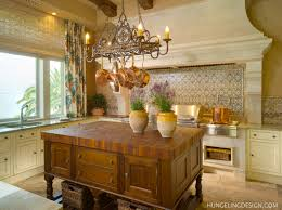 Luxury Kitchen Furniture by Luxury Kitchen Designer Hungeling Design Clive Christian