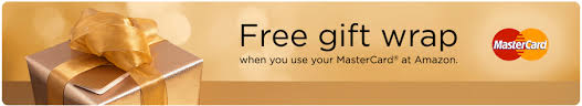 Amazon Com Gift Wrap - free gift wrapping from amazon