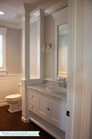 Wallpaper For Bathroom by 118 Best Home Hall Bathroom Images On Pinterest Bathroom Ideas