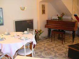 chambre d hotes dinan bed and breakfast dhôte priory dinan booking com