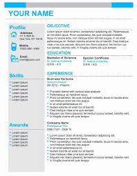 apple pages resume template for word 15 elegant apple pages resume template resume sle template