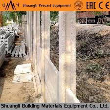 backyard retaining walls national concrete association gravity