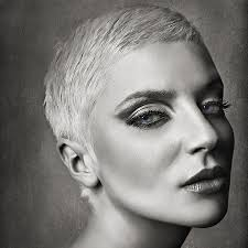 short razor hairstyles exciting ideas for short razor cut hairstyles that are to die for