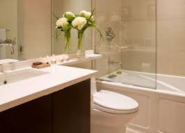 storage ideas for small bathrooms with no cabinets gorgeous small bathroom countertop ideas consideration on planning