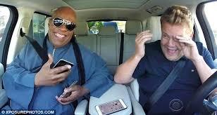 Is Stevie Wonder Blind And Deaf Stevie Wonder Files Lawsuit Over Forever Royalties To Heirs Of
