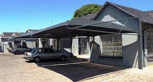 shadeports midrand new u0026 repairs shade net carports car shade