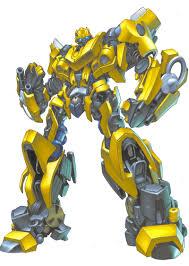 bumble bee yellow background size 1366x768 15334 amazingpict