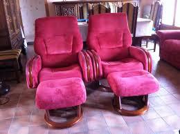 canap fauteuils fauteuils canape tissu occasion offres mai clasf