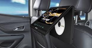 duo cinema nextbase rear seat monitors dash cams dvr
