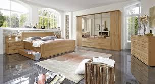 Schlafzimmer Spiegel Mit Beleuchtung Kleiderschrank Mit Schubladen Spiegel Und Falttüren Narita