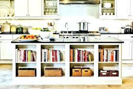 ranger placard cuisine placard de rangement ikea placard placard cuisine placard cuisine