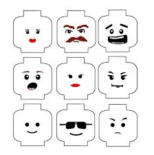 25 unique lego printable ideas on pinterest lego printable free
