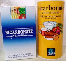 bicarbonate de soude en cuisine charming bicarbonate de sodium cuisine 9 bicarbonate jpeg