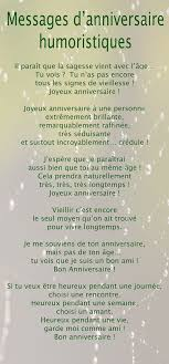 texte anniversaire 50 ans de mariage les 25 meilleures idées de la catégorie anniversaire 50 ans humour