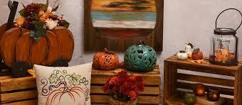 Mykirklands by Decorating With Pumpkins 2016 Edition My Kirklands Blog