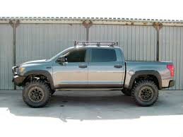 toyota mtr 203 best toyota tacoma 4x4 lifted images on pinterest toyota