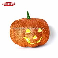 foam pumpkins foam pumpkins suppliers and manufacturers at