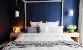 chambre japonaise ado déco chambre japonaise ikea 18 argenteuil chambre decoration