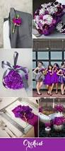 best 25 purple orchid wedding ideas on pinterest orchid wedding