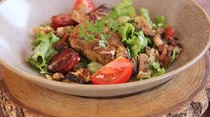 plateau cuisine le cepe restaurant meribel plateau merinet com