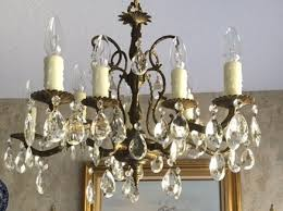 Candle Sleeves For Chandeliers Candle Covers U0026 Candle Sleeves From Lumiere Candles Inc