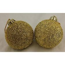cheap gold ornaments find gold