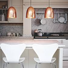 Kitchen Pendant Lights Uk The Agenda Of Kitchen Pendant Lighting Uk Kitchen