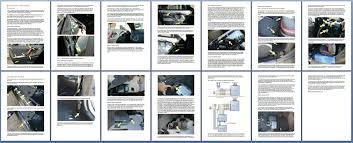 lc7i wiring diagram lc7i wiring diagram wiring diagrams free