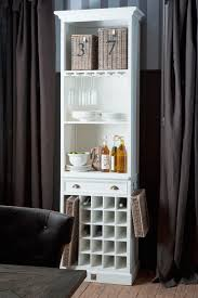 Cabinets Your Way Rivièra Maison Your Way Of Living Website Nederland