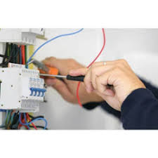 electrical wiring services in aurangabad