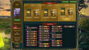 barbarian assault guide spellweavertcg forums u2022 view topic spellweaver trials guide