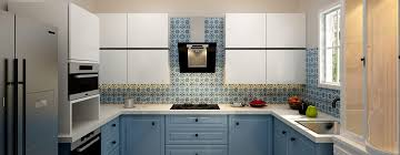 which color is best for kitchen according to vastu what are the best colors for the kitchen homify