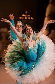 david mcallister u0027s sleeping beauty u2013 the australian ballet the
