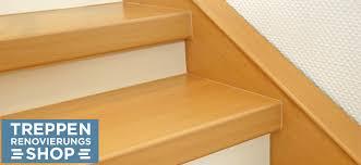 treppen sanierung treppenrenovierung treppensanierung shop