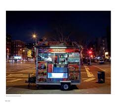 lighting world staten island photos amazing images of new york at night food food truck and