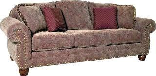 thomasville furniture bedroom thomasville furniture sofas furniture sofas furniture bedroom sets