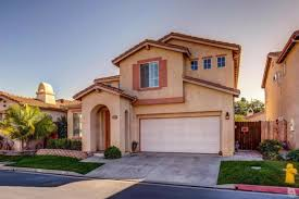 458 vista del sol camarillo ca 93010 mls 216015094 redfin