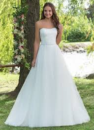 charm sweetheart wedding dresses 2017 organza handmade flower hi