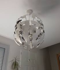 lustre ikea chambre lustre design leroy merlin great plafonnier cuisine cuisine