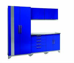 Garage Cabinet Set Newage Products Garage Design Best New Age Cabinets Newage Newage