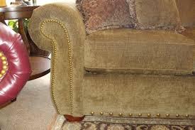 Upholstery Custom Pico Heights Ca Restoration Reupholstery Custom Upholstery La Oc