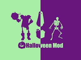 happy halloween text png cs halloween mod for counter strike mod db
