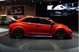 honda civic type r prices honda civic type r price