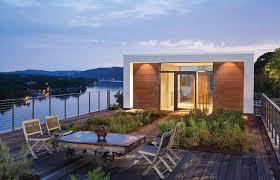 cliffside residence specht architects